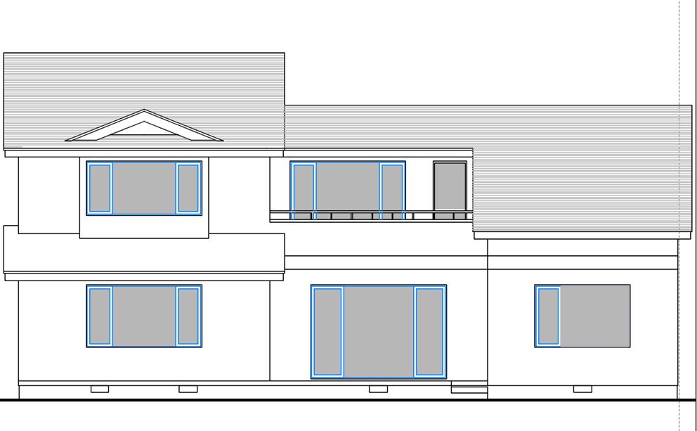 Jw_cad 建築製図