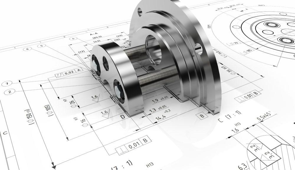 3次元CAD利用技術者試験に合格したい。