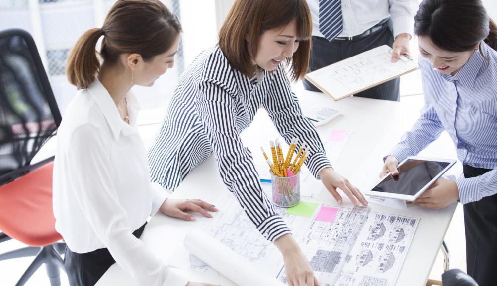 【教育訓練給付制度】対象の CAD講座は?