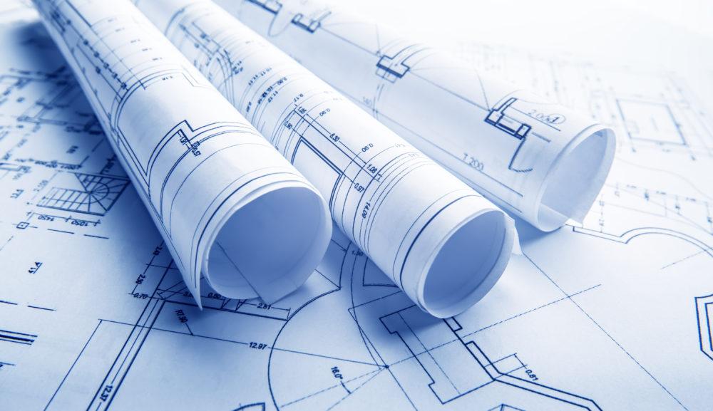 2次元CAD利用技術者試験に合格したい。