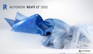 Autodesk Revit LT2021
