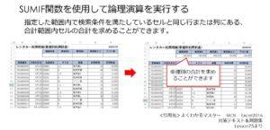 MOS試験内容5